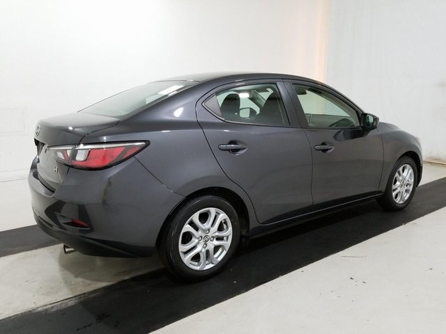 Pre-Owned 2016 Scion iA Premium